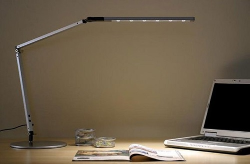 E street product - Desk lighting ideas ...